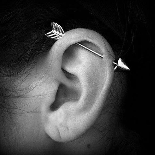 prominent-ear