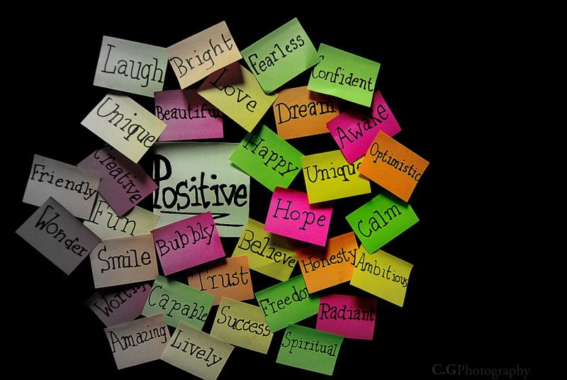 positive_by_gauci96-d2z8o6l