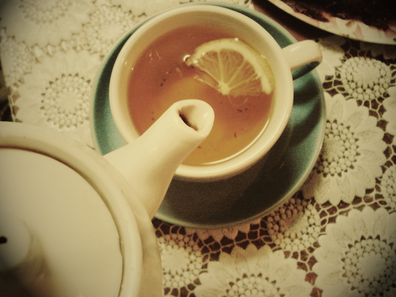 tea_drinking_by_solo_soletto