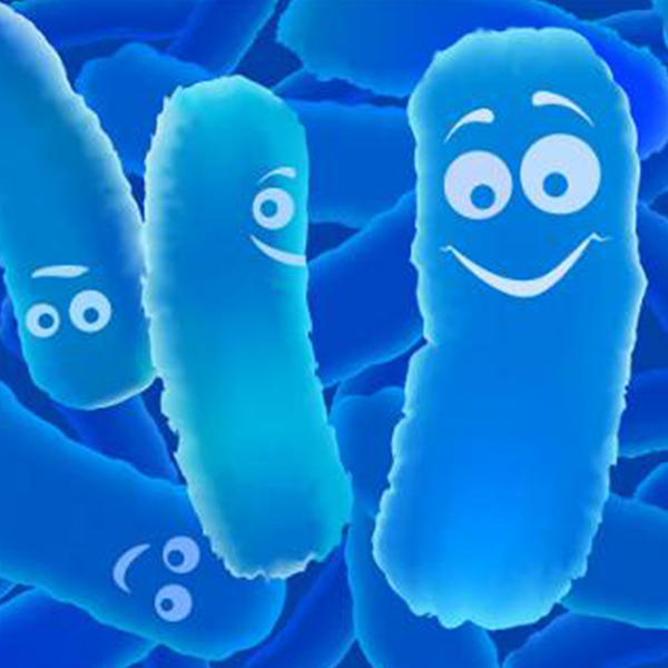 probiotics-F168-D03C-7AC6
