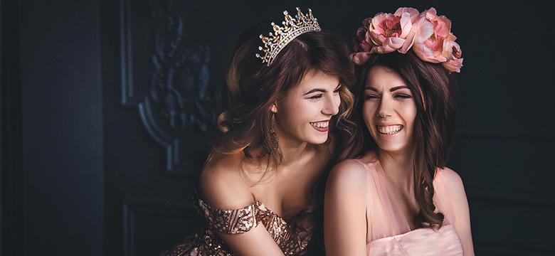 türkiye güzeli burun estetiği